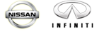 Nissan & Infiniti